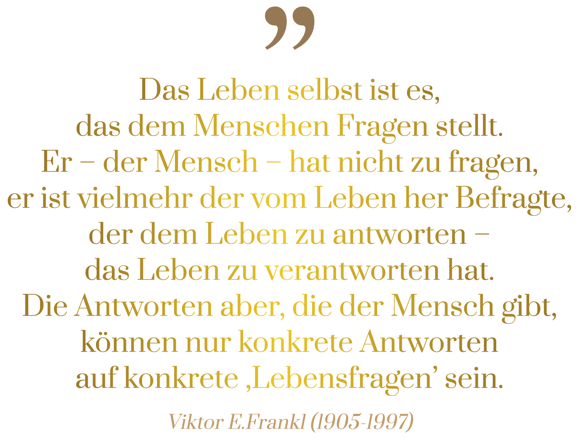 Birgit Baumann - Psychologische Beratung