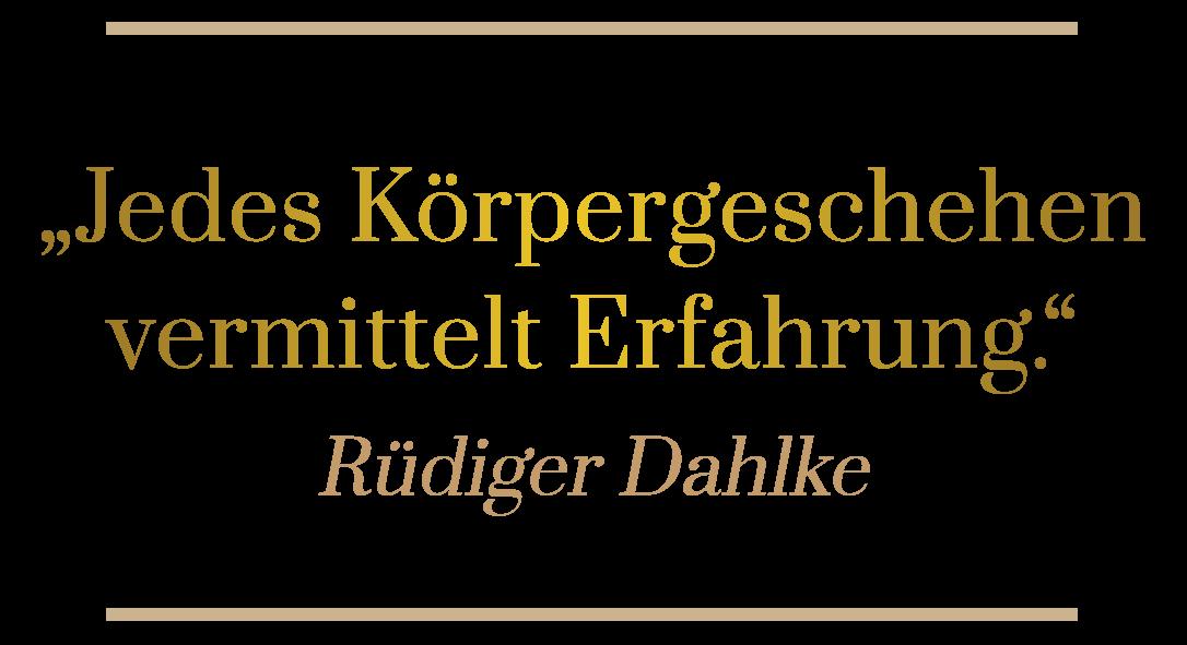 Gemütlich Anatomie Und Kinesiologie Fotos - Menschliche Anatomie ...
